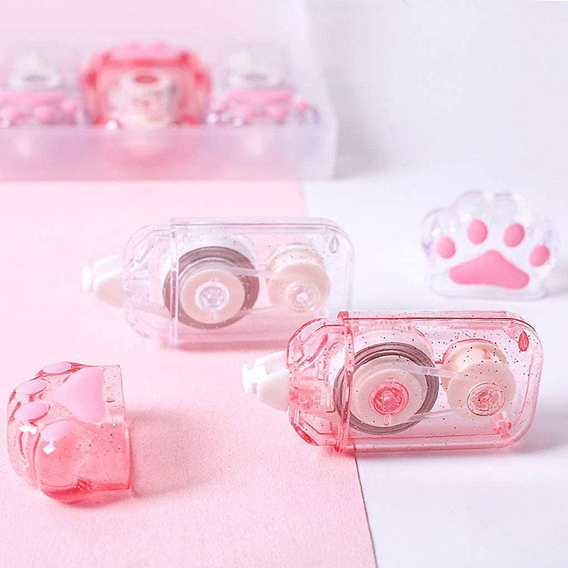 Paw Correction Tape - PushCases