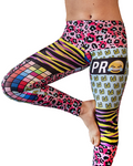 Leggings Caos
