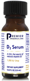 D3 Serum (.46 fl oz)