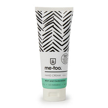 Load image into Gallery viewer, Hand Cream - Mint & Cedarwood