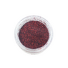 Small Pot of Glitter for Resin Crafts - 3g Red