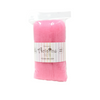 Japanese Hamanaka Aclaine Acyrlic Fibre for Needle Felting. 15g pack- Pink