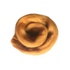 Needle Felting Wool Roving - Amber M029