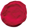 Padico Hearty Lightweight Air Dry Clay - Magenta 50g