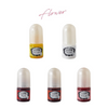 Padico Jewel Series Pigment Set - Flowers