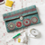Corinne Lapierre Embroidery Sewing Kit - Sewing Pouch