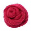 HandCrafter Super Fast Needle Felting Wool - Ruby V114