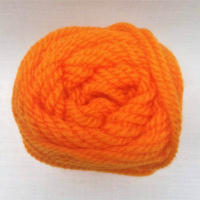 Hamanaka Bonny Yarn- Orange