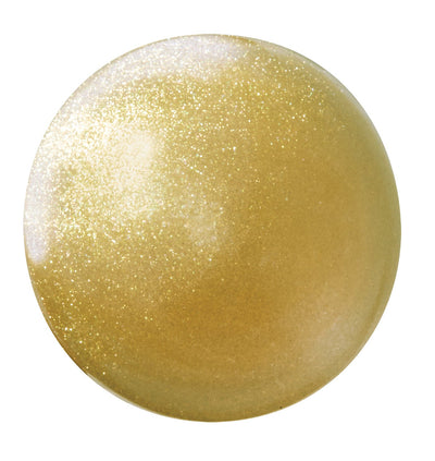 Padico Pearl Series Pigment for UV Resin - Gold