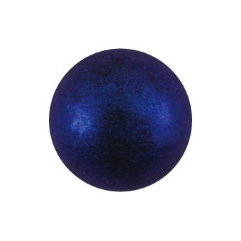 Padico Polarization Pearl Blue Pigment for UV Resin