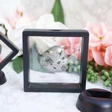 Load image into Gallery: Contempo Crystals - Small Crystal Display Stands. Without base - Image 4