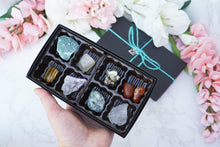 Load image into Gallery: Contempo Crystals - Crystal Box - Prosperity & Abundance  - Image 4