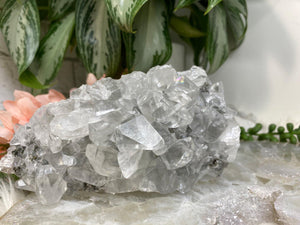 Contempo Crystals - Linwood Calcite Clusters - Image 5
