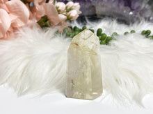 Load image into Gallery: Contempo Crystals - Included Natural Citrine Points - Image 6