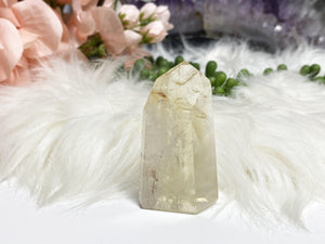Contempo Crystals - Included Natural Citrine Points - Image 5