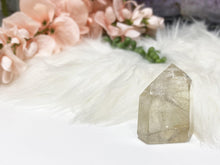 Load image into Gallery: Contempo Crystals - Natural Citrine Points - Image 6