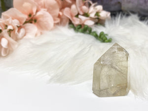 Contempo Crystals - Natural Citrine Points - Image 6