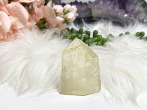 Contempo Crystals - Included Natural Citrine Points - Image 6