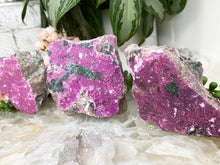 Load image into Gallery: Contempo Crystals - Pink Cobalto Calcite - Image 8