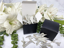 Load image into Gallery: Contempo Crystals - Box of White Sage Leaves - Image 4