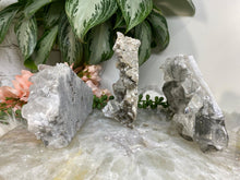 Load image into Gallery: Contempo Crystals - Linwood Calcite Clusters - Image 9