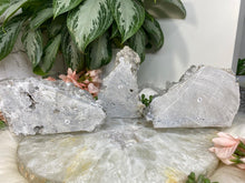 Load image into Gallery: Contempo Crystals - Linwood Calcite Clusters - Image 7