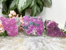Load image into Gallery: Contempo Crystals - Pink Cobalto Calcite - Image 2