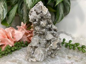 Contempo Crystals - Linwood Calcite Clusters - Image 6