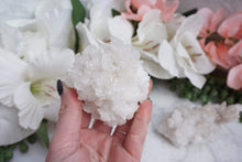 Load image into Gallery: Contempo Crystals - White Aragonite - Image 3