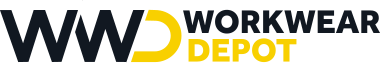 WorkwearDepot.com