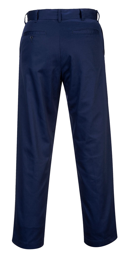 Portwest Industrial Work Pants 2886