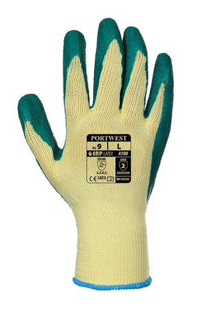 Portwest Grip Glove A100