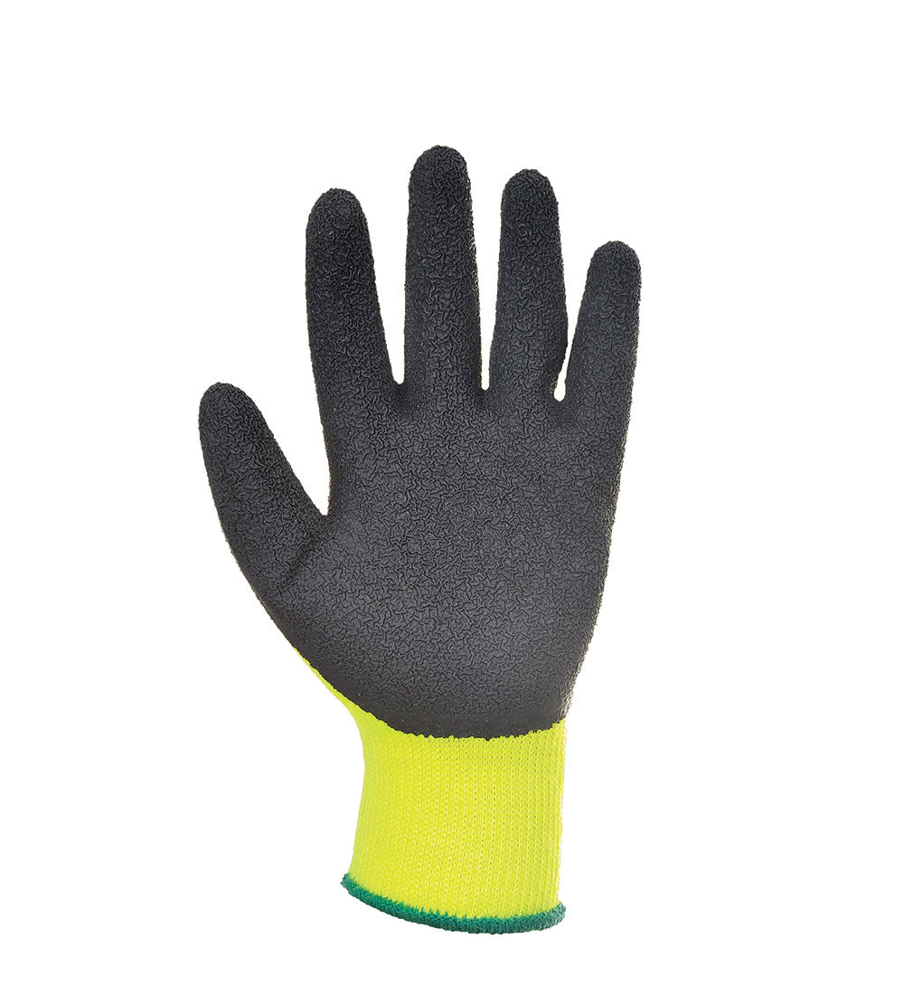Portwest Thermal Grip Glove A140