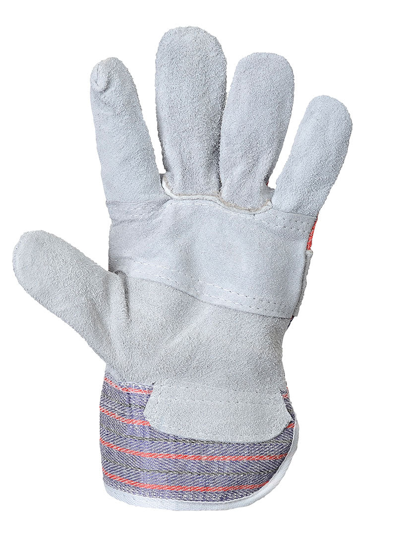Portwest Canadian Rigger Glove A210