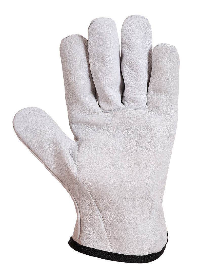 Portwest Oves Driver Glove A260