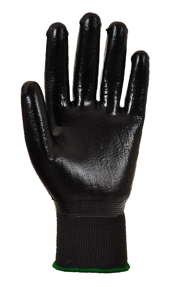 Portwest All-Flex Grip Glove A315