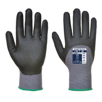 Portwest Dermiflex Ultra Glove A352