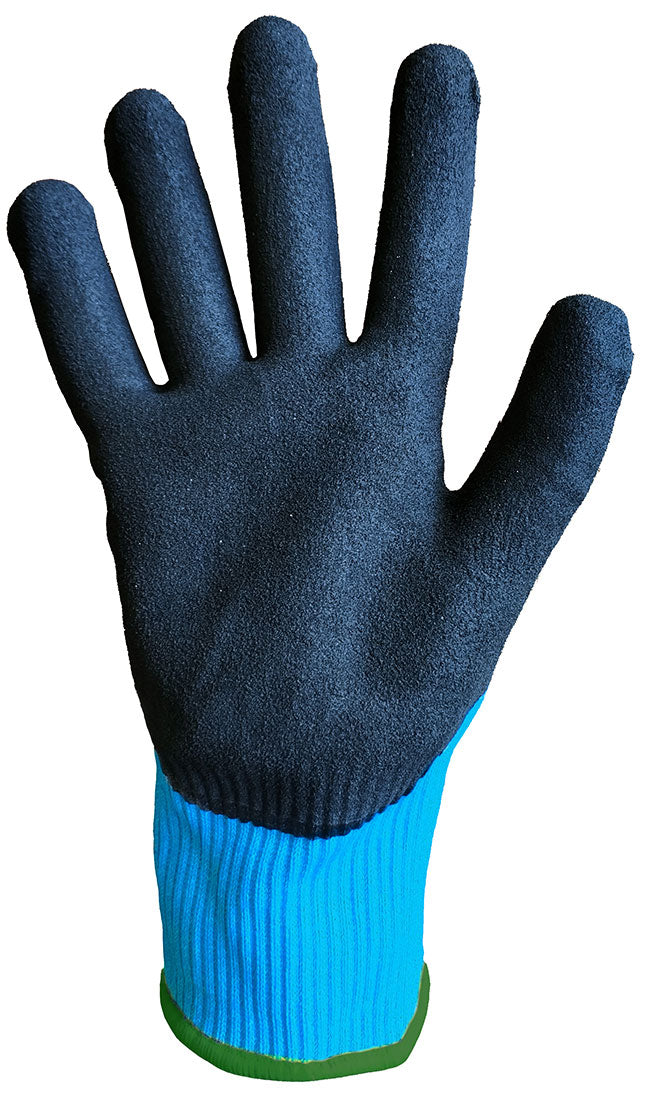 Portwest Claymore AHR Cut Glove A667