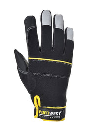 Portwest Tradesman Glove A710