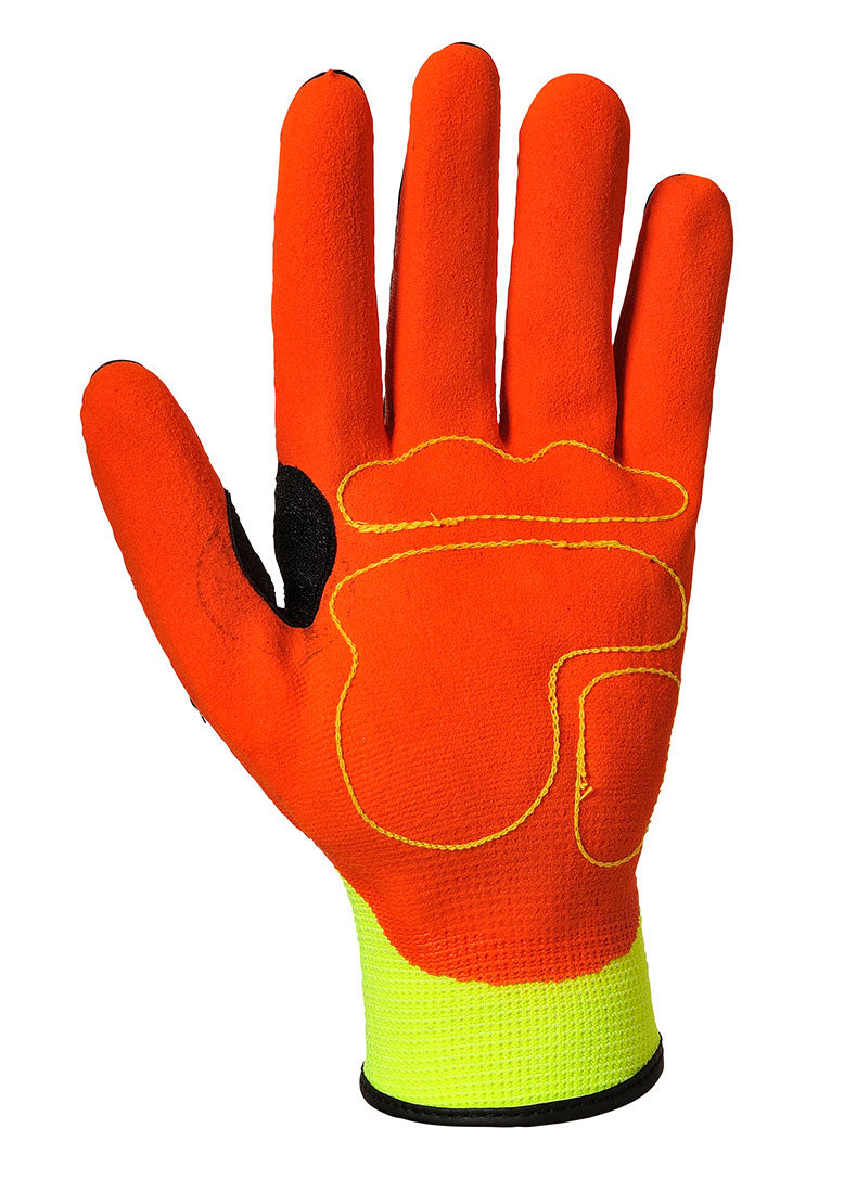 Portwest Anti Impact Grip Glove A721