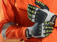 Portwest Anti Impact Cut Resistant Glv A722