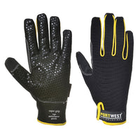 Portwest Super Grip Glove A730
