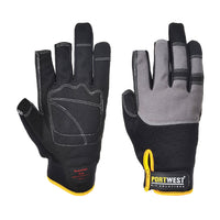 Portwest Powertool Pro Glove A740