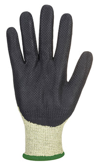 Portwest ArcGrip Glove A780