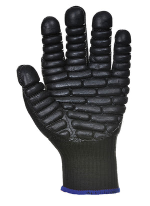 Portwest Anti-Vibration Glove A790