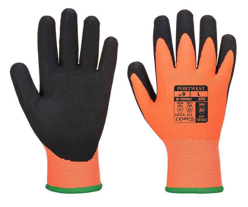Portwest Thermo Pro Ultra Glove AP02