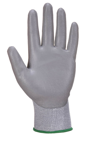 Portwest Senti Cut Lite Glove AP31