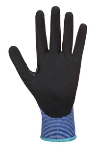 Portwest Dexti Cut Ultra Glove AP52