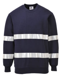 Portwest Iona Sweater B307