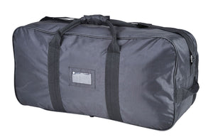 Portwest Holdall Bag (65L) B900